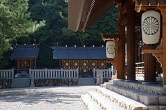 shrine083