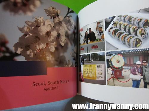 photobook 4