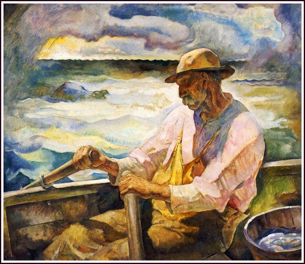Wyeth18