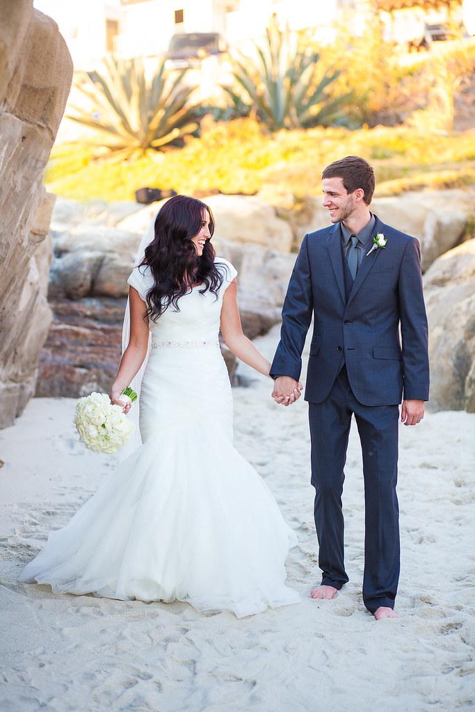 Christon Bridal Favorites-14