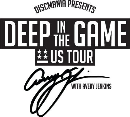 DITG_US_Tour_logo_web 2