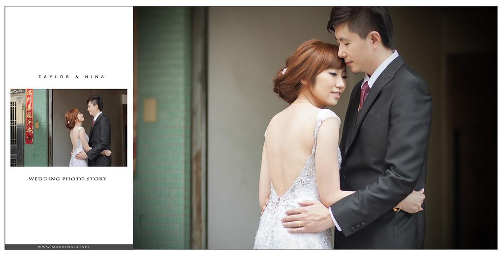 陶醴春風| 婚禮會館-021