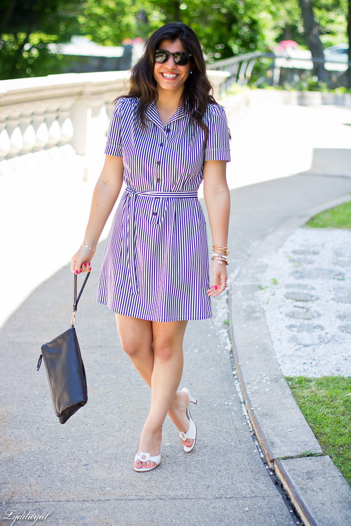 Little Striped Dress.jpg