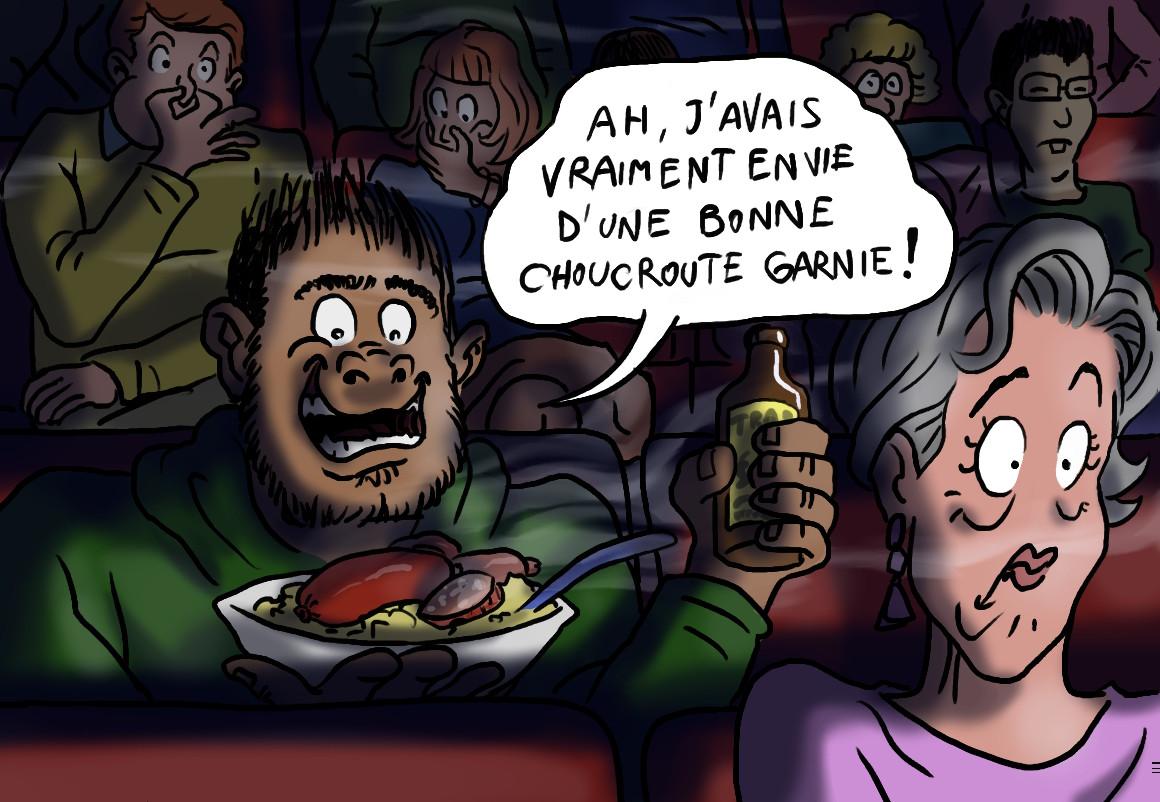 cinema2 3