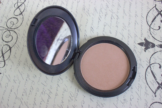 VIDEO REVIEW: Cover FX Illuminating Powder