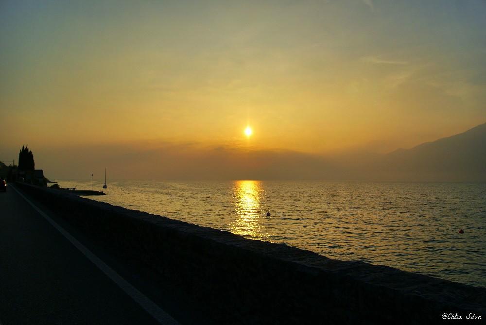 Italia Lago Di Garda (21)