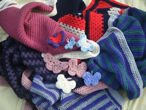 Axa Purls Knitting Group. Thank you Modelwidow for sending them to joyce28.