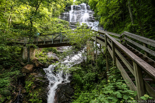 park green canon ga georgia scott james unitedstates state s waterfalls gps ef 1740 amicalola dawsonville 5diii