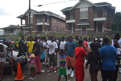 Tate Street Block Party 104