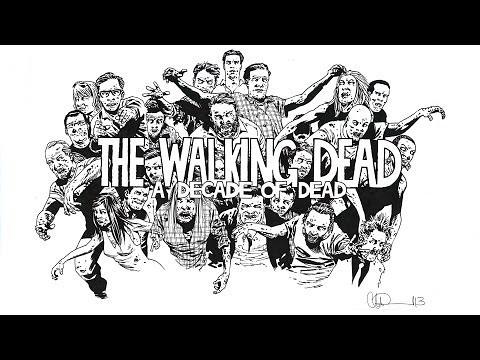 the-walking-dead-a-decade-of-dead