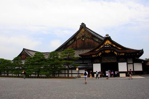 Kyoto Day Five 019r