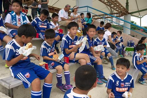 20140629_PUMA盃_00034