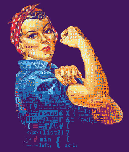 We can code it! (for Mother Jones magazine)