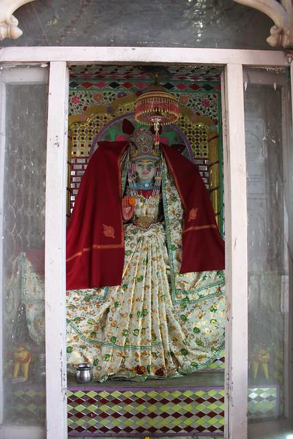 20130213_9754-Durga