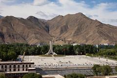 Tibet-2416.jpg