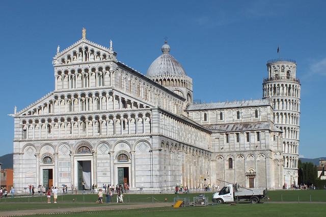 2013 09 12 Pisa