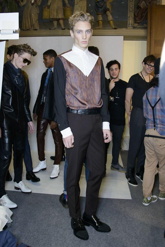 Jeroen Smits3076_9_FW14 Paris 3.1 Phillip Lim(fashionising.com)