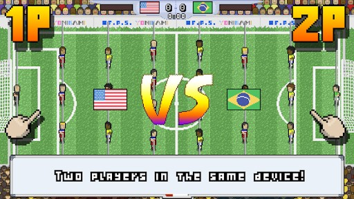 world-pixel-cup