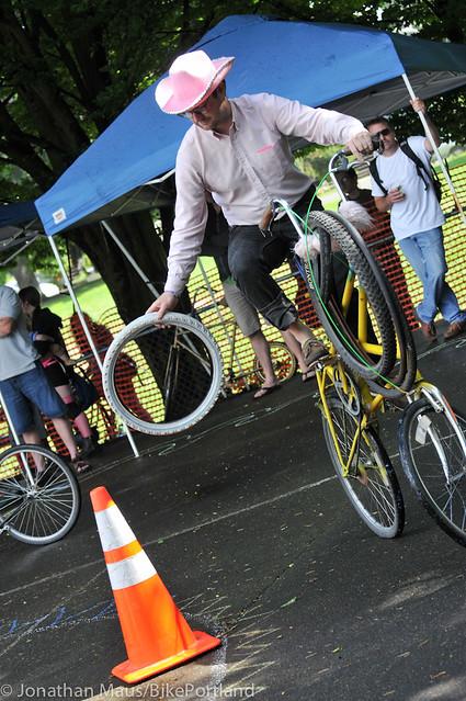 2014 Bike Fair-9