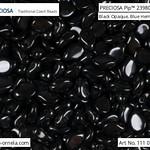 PRECIOSA Pip™ - 23980/20600