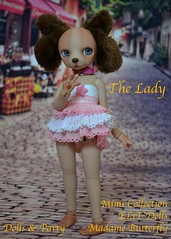 http://dollspartybcn.blogspot.com.es/2014/07/lady.html