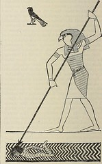 "Image from page 439 of ""A classical dictionary of Greek and Roman biography...revised.."" (1894)"