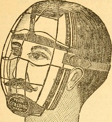 "Image from page 96 of ""The art of batting and base running. To which is added the art of base running"" (1886)"