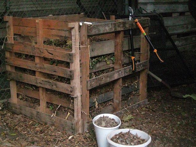 compost1_van