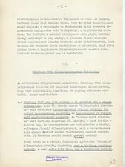 115. A Belügyminisztérium szakvéleménye Habsburg Ottó állampolgárságáról