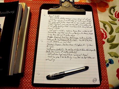 page 600 2014 Diary