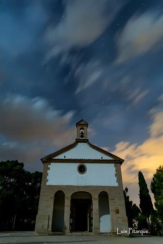 2014_0804(ErmitaSantaBárbara,Castelserás)