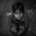 @ Ayan Singampatti, Ambasamudram by bmahesh
