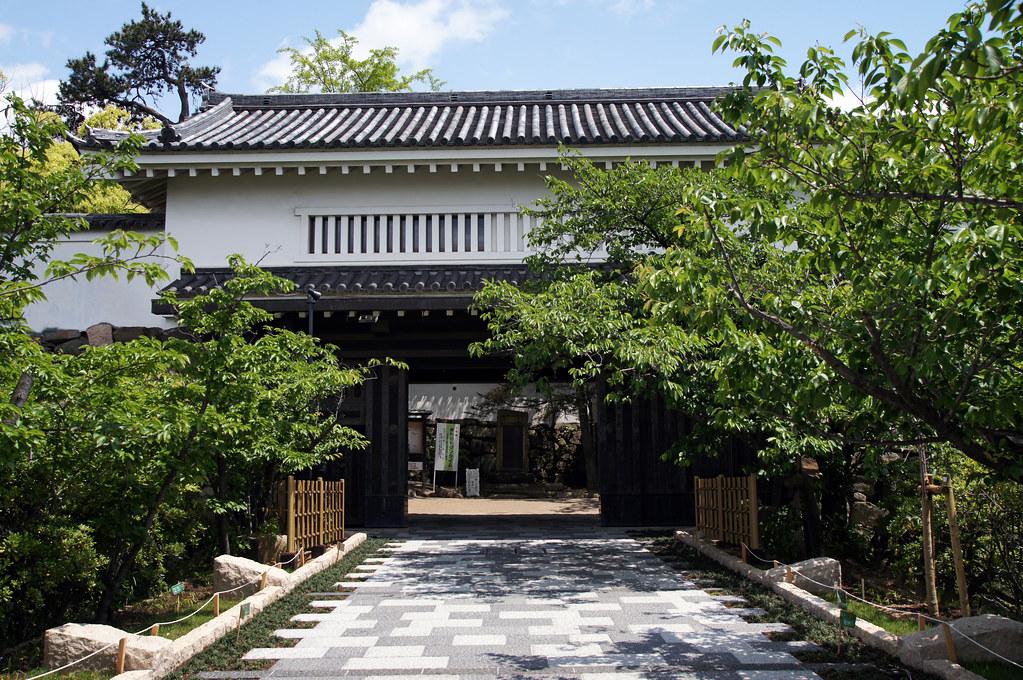 Kishiwada_Castle_Kishiwada_Osaka_pref_Japan10n