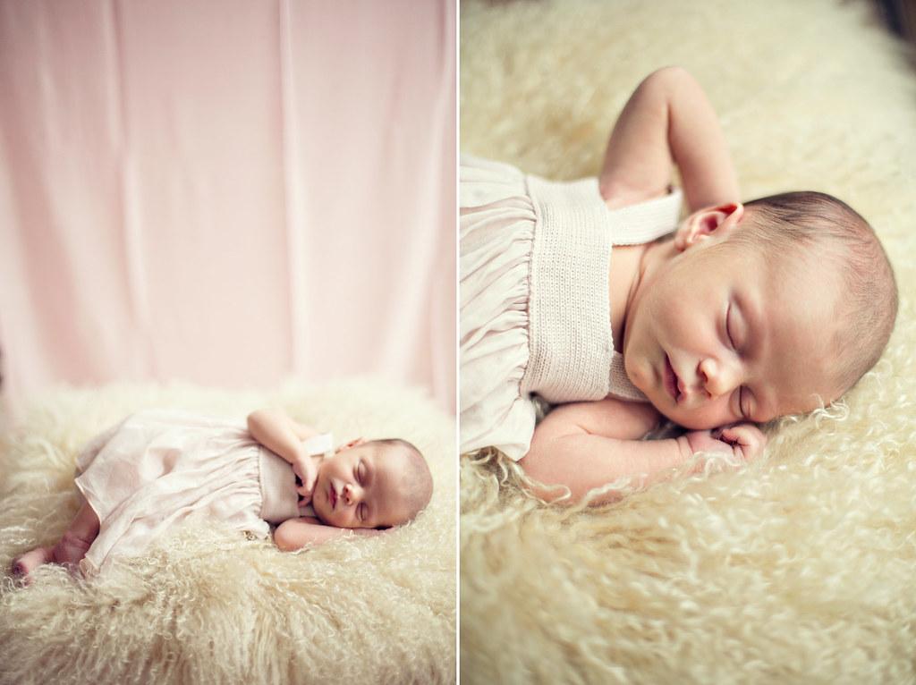 NewbornPhotographyNYC_003