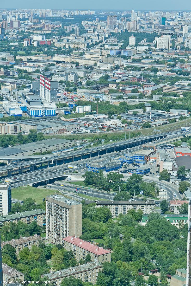 Москва-сити-18