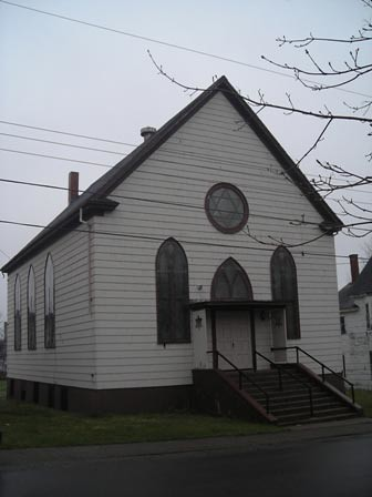 congregation_of_sons_of_israel_synagogue_glace_bay