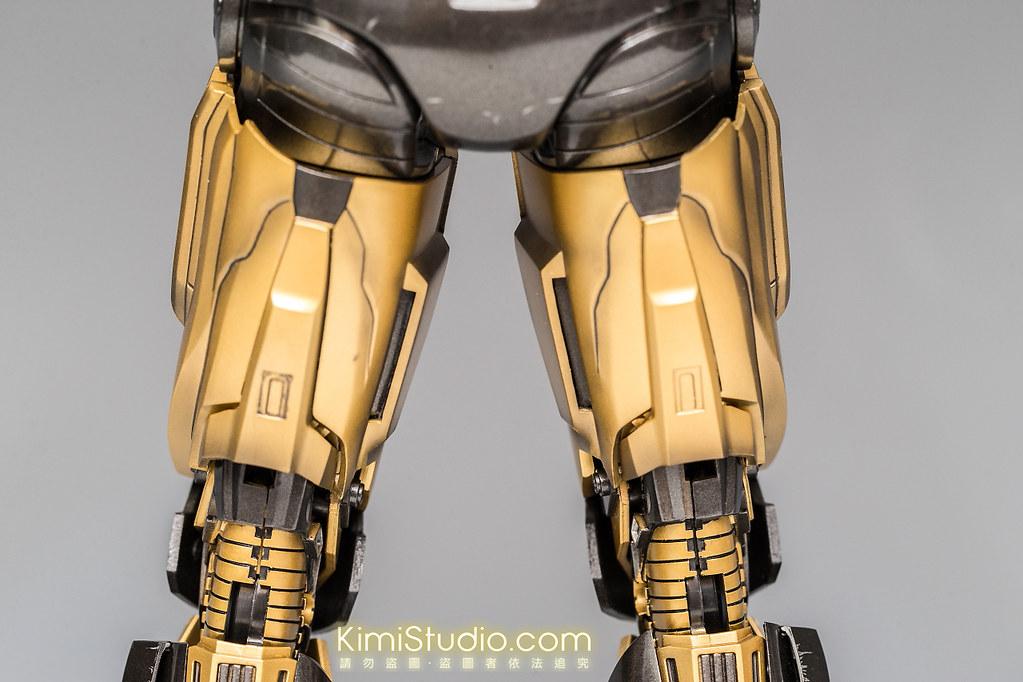 2014.08.09 Hot Toys MMS248 Mark 20 Python-026