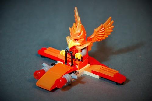 30264 Frax' Phoenix Flyer. (1)