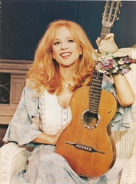 1994- 1996 - Αλίκη Βουγιουκλάκη - Η μελωδία της ευτυχίας