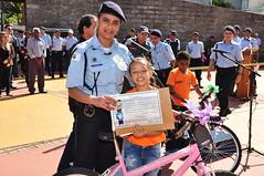 26/07/2014 - DOM - Diário Oficial do Município