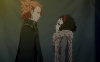 Kuroshitsuji Episode 6 Image 17