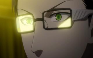 Kuroshitsuji Episode 6 Image 5