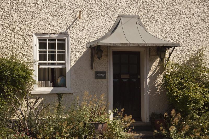 Walsingham Hospitality