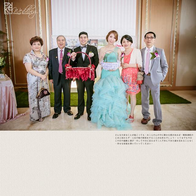 20140712PO-143