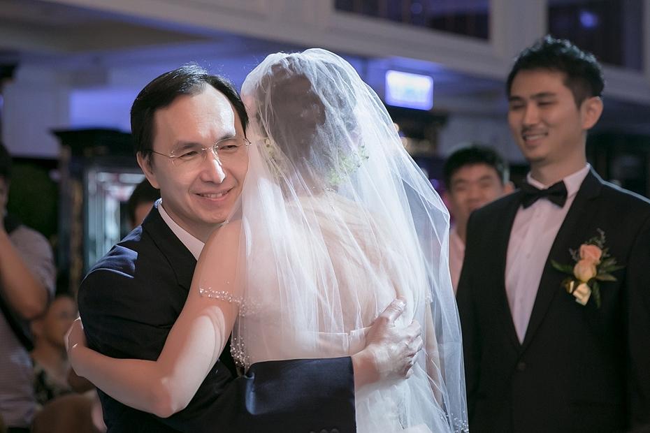 婚禮攝影,台北101,taipei101,頂鮮101,台北婚攝,優質婚攝推薦,婚攝李澤,宜蘭婚攝_108