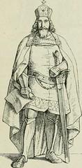 """Image from page 463 of """"Illustrirtes Konversations-Lexikon; vergleichendes Nachschlagebuch für den täglichen Gebrauch. Hausschatz für das deutsche Volk und """"Orbis pictus"""" für die studirende Jugend"""" (1870)"""