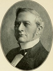 "Image from page 214 of ""Men of Minnesota; a collection of the portraits of men prominent in business and professional life in Minnesota"" (1902)"