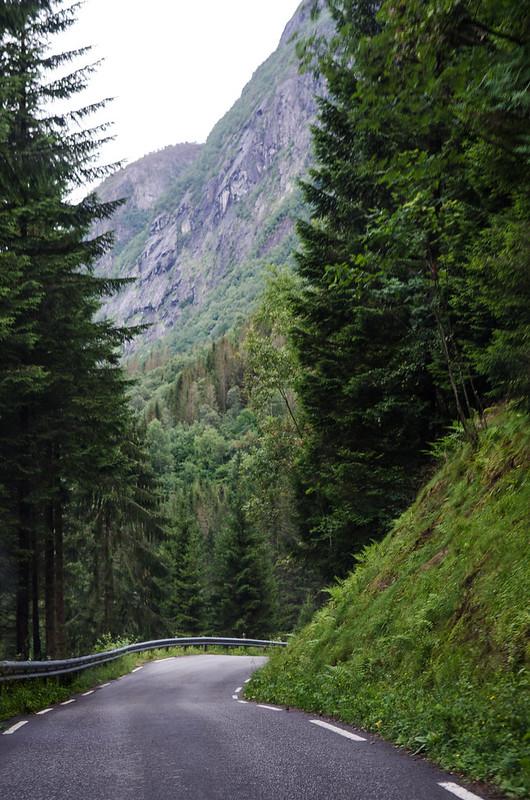 Norge roadtrip-47