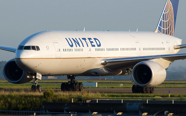 777 United