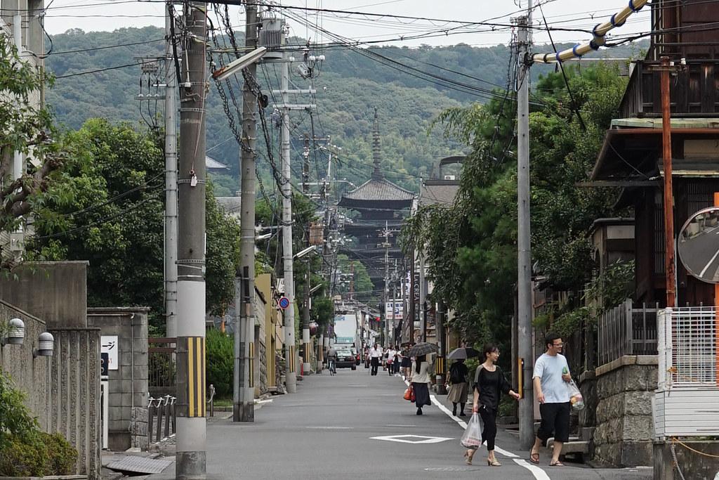Kyoto_Machi_03